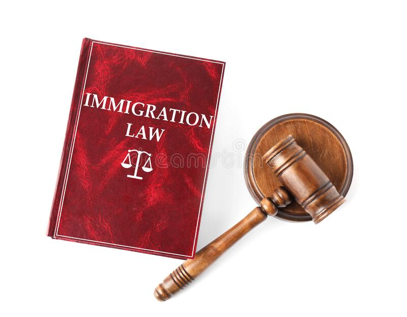 immigration lawyer near me in Vancouver, BC